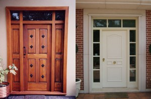 puertas-blindadas